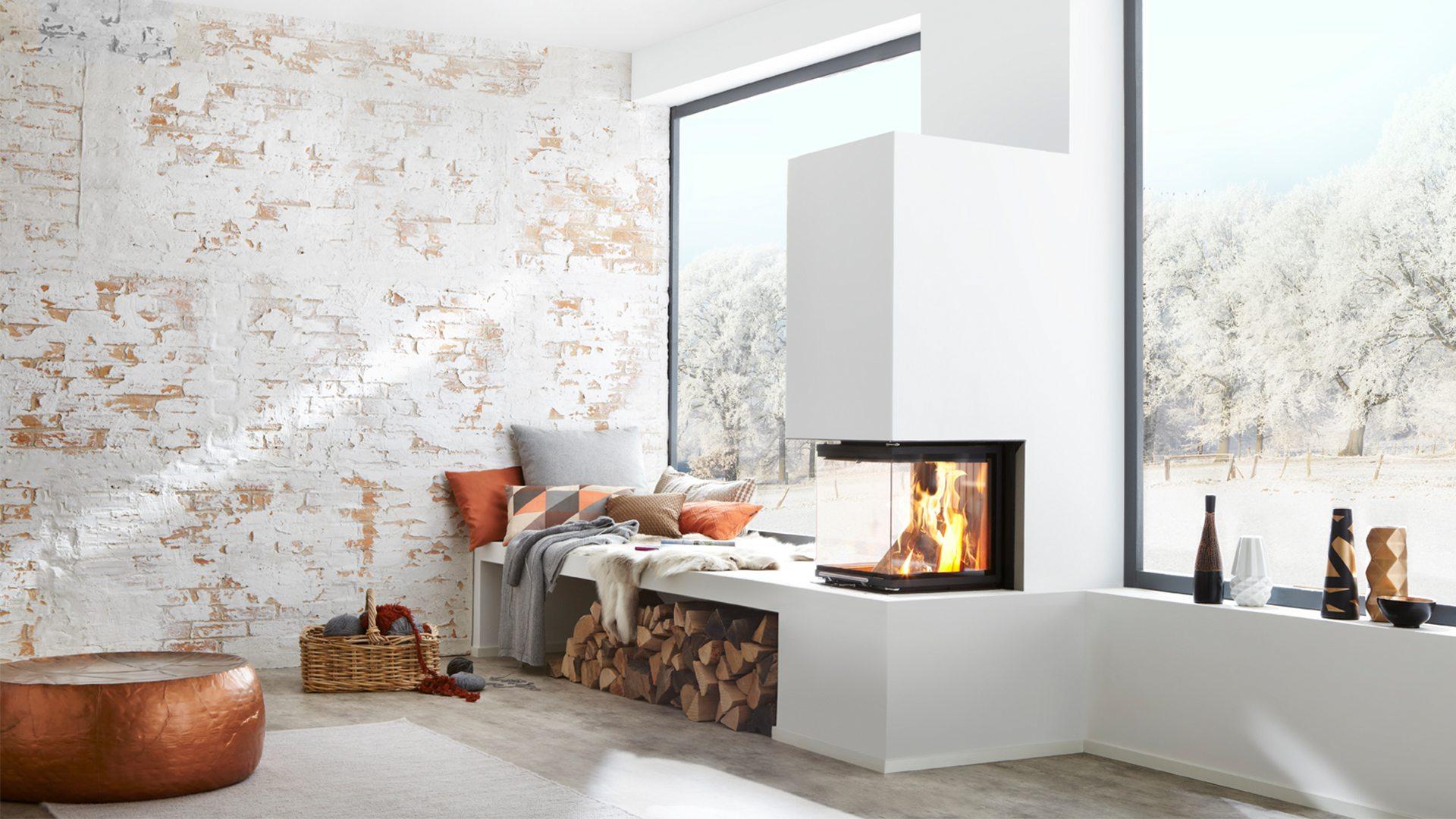 budujemy ciepło w Waszych domach