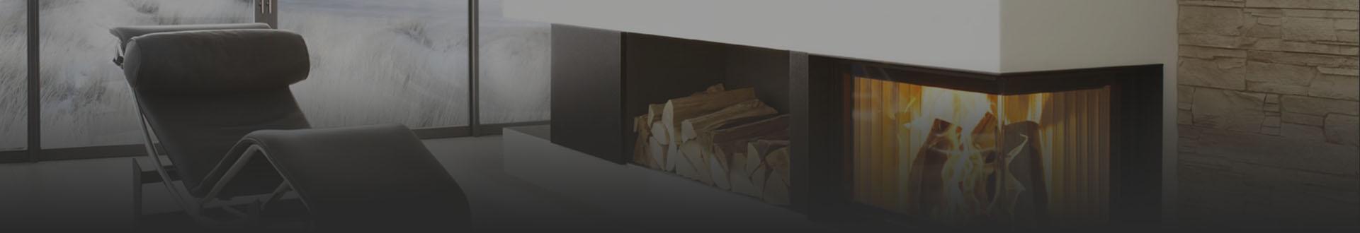 Galeria baner